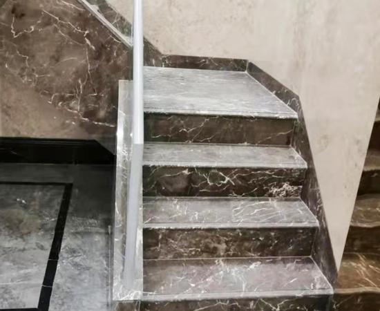 楼梯踏步系列